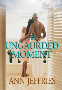 An+Unguarded+Moment_Cover