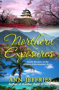 Northern-Exposures_FrontCover12-5-14(521x793)